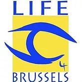 Situation critique de l'association Life4Brussels – besoin de vous!