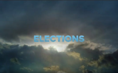 Life4Brussels élections 26 mai 2019