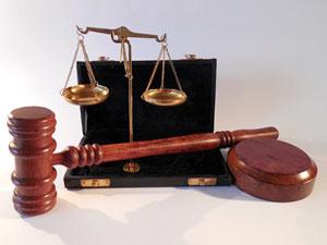 Jeudi 18 juin 2020 : Les terroristes assisteront-ils aux « funérailles du jury populaire et de la Cour d'assises » ?