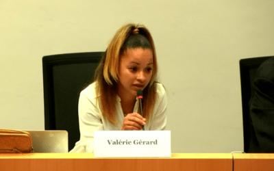 La réponse digne des représentants de l'association Life4Brussels face aux propos déplacés de Madame Kristien Van Varenbergh (NV-A)