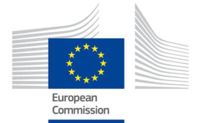 Stratégie de l'Union Européenne pour les droits des victimes – EU Strategy on victims' rights