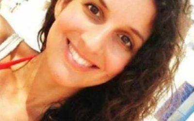 Aline Bastin, 29 ans