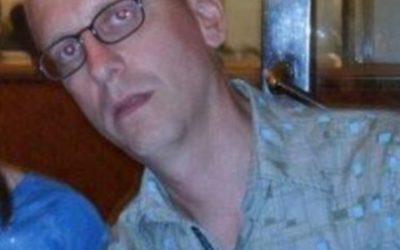 David Dixon, 51 ans