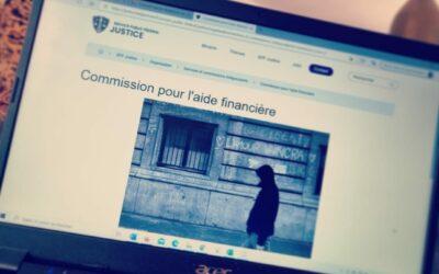 Nouvelle surprise dans les dossiers des victimes des attentats de Bruxelles. Les victimes pourraient encore saisir la Commission pour l'aide financière malgré l'échéance des délais ! Est-ce une bonne nouvelle ? Et les victimes en sont-elles informées ? Absolument pas !